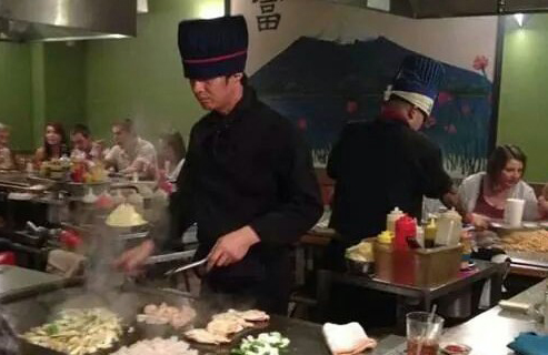 hibachi-two-530x320